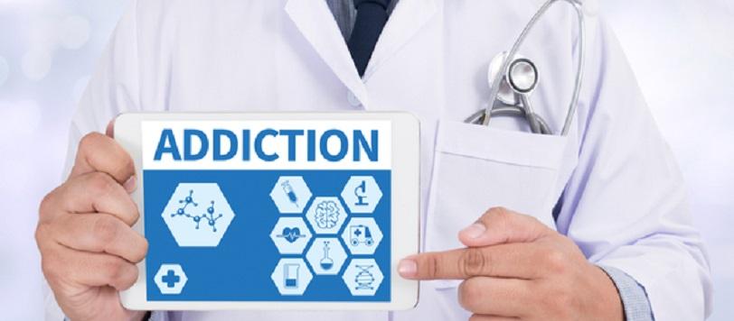 neworld medical detox